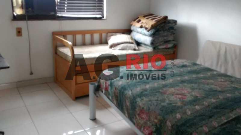 IMG_20161007_150943806 - Casa em Condominio À Venda - Rio de Janeiro - RJ - Taquara - TQCN20014 - 23