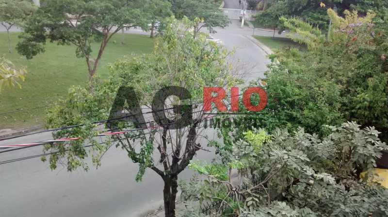 IMG_20161007_151008072 - Casa em Condominio À Venda - Rio de Janeiro - RJ - Taquara - TQCN20014 - 24