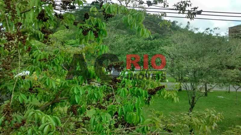 IMG_20161007_151015978_HDR - Casa em Condominio À Venda - Rio de Janeiro - RJ - Taquara - TQCN20014 - 26