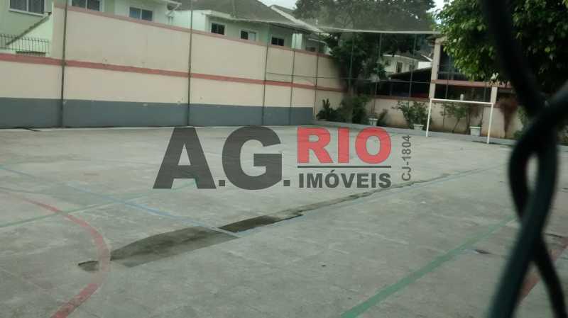 IMG_20161007_151723012 - Casa em Condominio À Venda - Rio de Janeiro - RJ - Taquara - TQCN20014 - 29