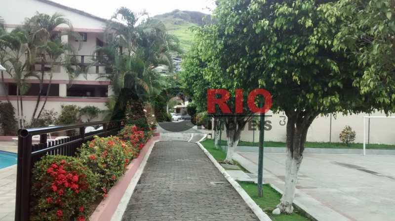 IMG_20161007_151831329 - Casa em Condominio À Venda - Rio de Janeiro - RJ - Taquara - TQCN20014 - 5
