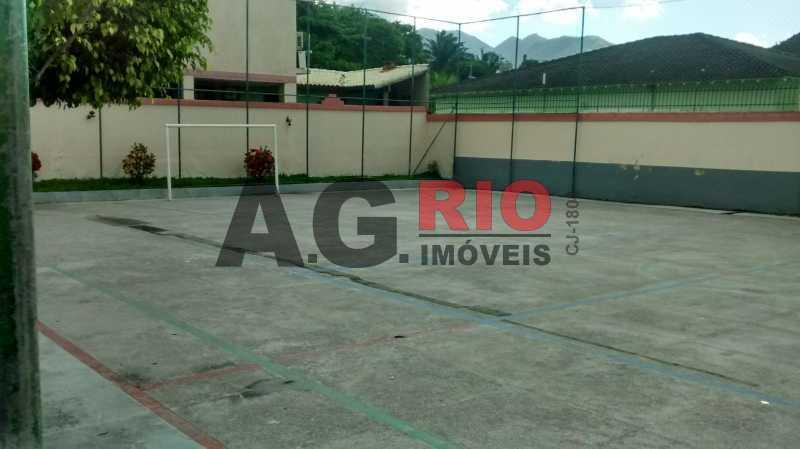 IMG_20161007_151839614_HDR - Casa em Condominio À Venda - Rio de Janeiro - RJ - Taquara - TQCN20014 - 8