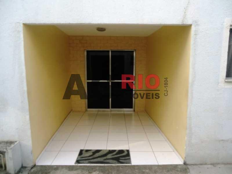 DSC05141 - Casa 2 quartos à venda Rio de Janeiro,RJ - R$ 240.000 - AGV72614 - 25