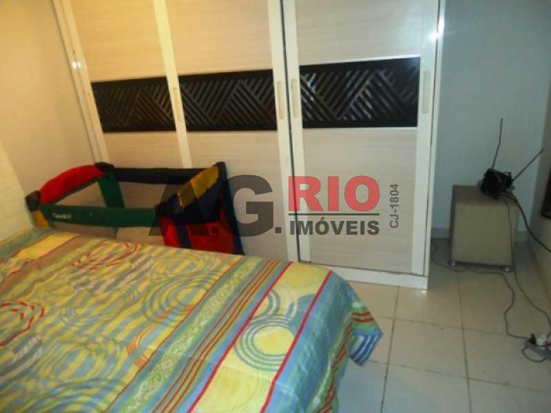 DSC05147 - Casa 2 quartos à venda Rio de Janeiro,RJ - R$ 240.000 - AGV72614 - 13
