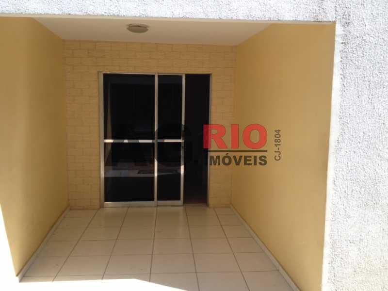 image 8. - Casa 2 quartos à venda Rio de Janeiro,RJ - R$ 240.000 - AGV72614 - 24