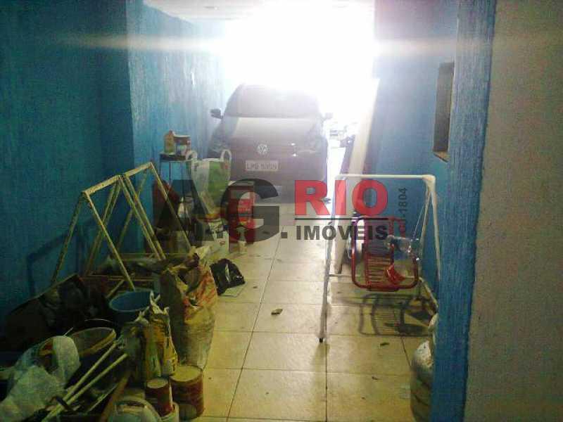 Foto0306 - Casa 2 quartos à venda Rio de Janeiro,RJ - R$ 570.000 - AGV72664 - 14
