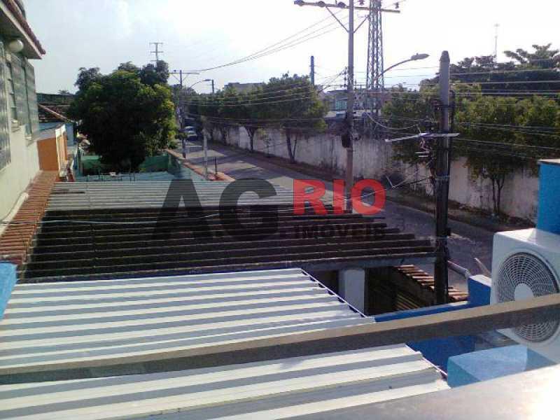 Foto0315 - Casa 2 quartos à venda Rio de Janeiro,RJ - R$ 570.000 - AGV72664 - 23