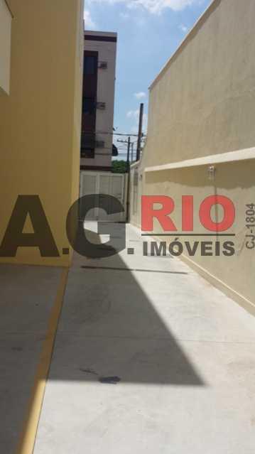 20151222_142747 - Casa Rio de Janeiro,Jardim Sulacap,RJ À Venda,3 Quartos,130m² - AGL00089 - 5