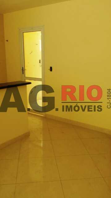 20151222_141156 - Casa 3 quartos à venda Rio de Janeiro,RJ - R$ 458.000 - AGL00089 - 7