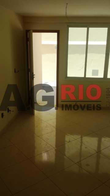 20151222_141259 - Casa Rio de Janeiro,Jardim Sulacap,RJ À Venda,3 Quartos,130m² - AGL00089 - 11