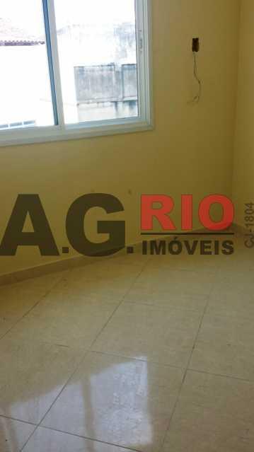 20151222_142210 - Casa Rio de Janeiro,Jardim Sulacap,RJ À Venda,3 Quartos,130m² - AGL00089 - 13