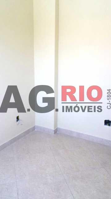 20151222_142311 - Casa Rio de Janeiro,Jardim Sulacap,RJ À Venda,3 Quartos,130m² - AGL00089 - 15