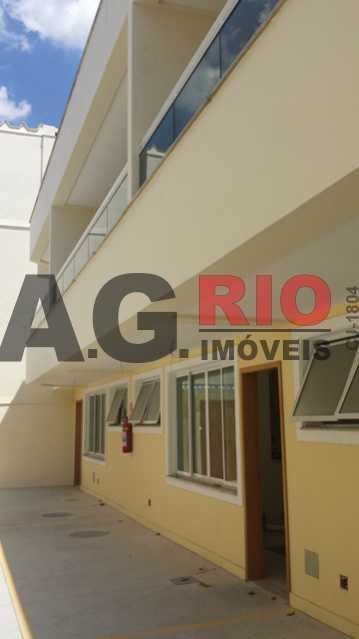 20151222_1427130 - Casa Rio de Janeiro,Jardim Sulacap,RJ À Venda,3 Quartos,130m² - AGL00089 - 3
