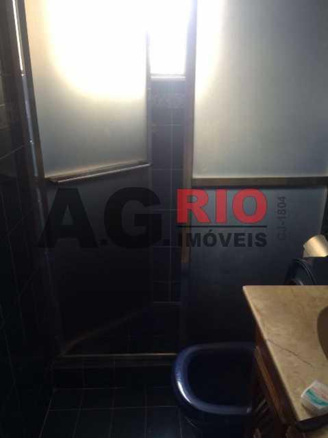 92bf4c0ab2796a8cafdc91889a82ab - Casa 3 quartos à venda Rio de Janeiro,RJ - R$ 850.000 - AGV72683 - 10