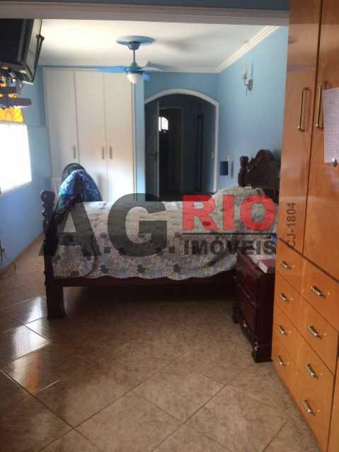 5025610a13fc18f00dcd311aa305d6 - Casa 3 quartos à venda Rio de Janeiro,RJ - R$ 850.000 - AGV72683 - 15
