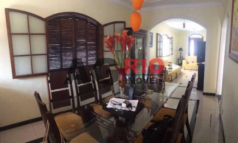 f15cc6b8c1ecfccc1a7f11007c1107 - Casa 3 quartos à venda Rio de Janeiro,RJ - R$ 850.000 - AGV72683 - 7