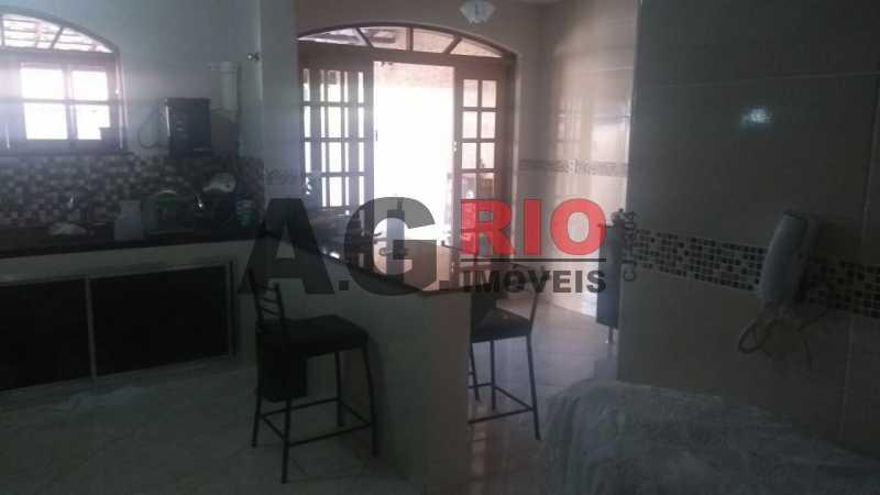 WhatsApp Image 2019-06-04 at 1 - Casa 3 quartos à venda Rio de Janeiro,RJ - R$ 850.000 - AGV72683 - 19