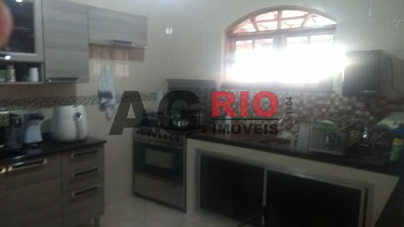 WhatsApp Image 2019-06-04 at 1 - Casa 3 quartos à venda Rio de Janeiro,RJ - R$ 850.000 - AGV72683 - 20