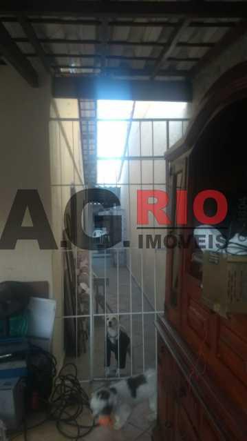 WhatsApp Image 2019-06-04 at 1 - Casa 3 quartos à venda Rio de Janeiro,RJ - R$ 850.000 - AGV72683 - 23