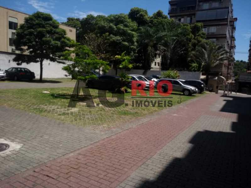 WhatsApp Image 2019-01-03 at 1 - Cobertura 3 quartos à venda Rio de Janeiro,RJ - R$ 350.000 - AGV60791 - 11