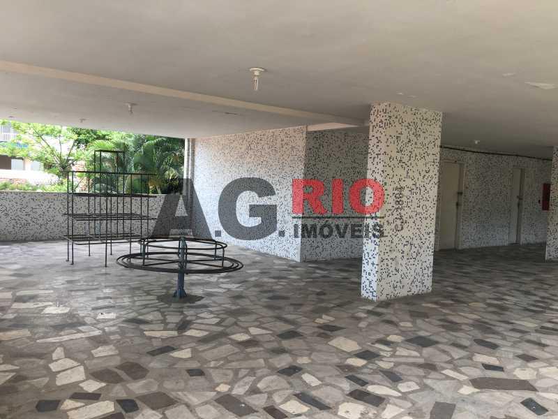 20 - Apartamento 2 Quartos Para Alugar Rio de Janeiro,RJ - R$ 800 - VV1894 - 21