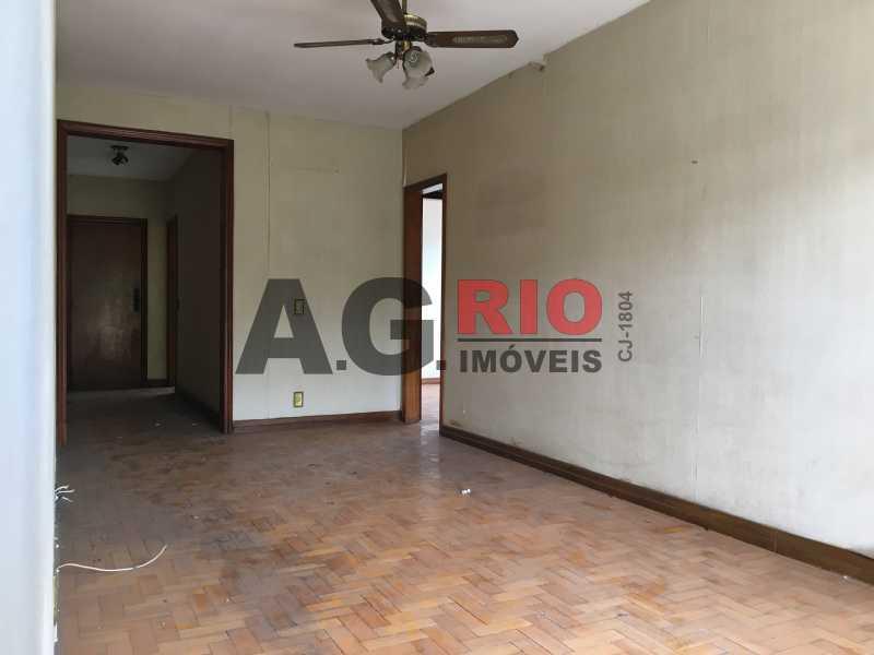 3 - Apartamento 2 Quartos Para Alugar Rio de Janeiro,RJ - R$ 800 - VV1894 - 4