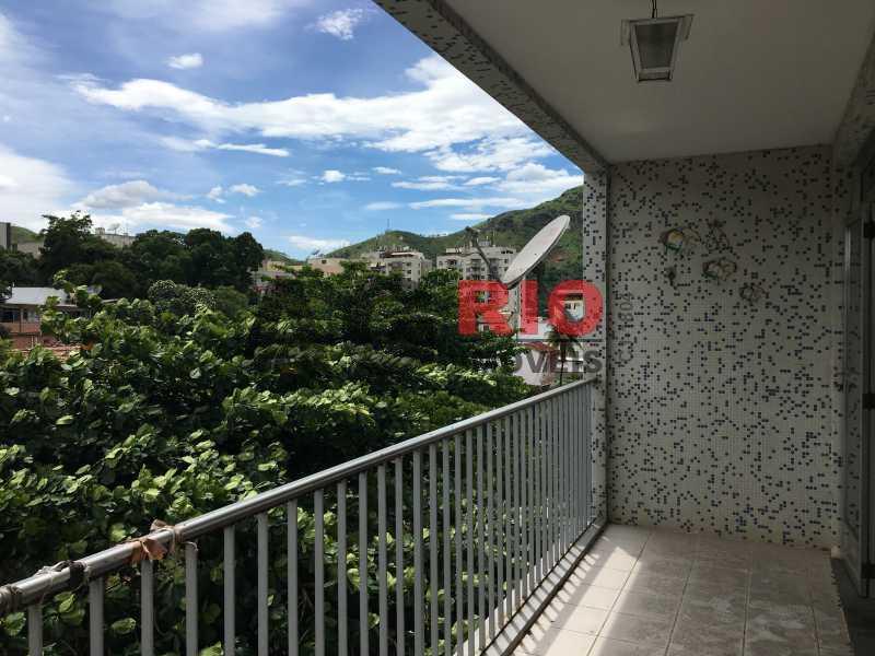 5 - Apartamento 2 Quartos Para Alugar Rio de Janeiro,RJ - R$ 800 - VV1894 - 6