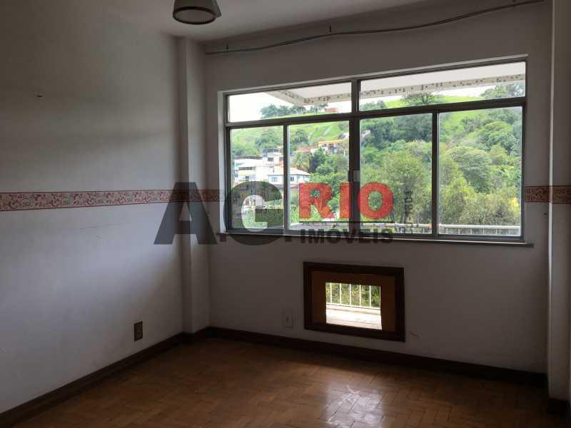 6 - Apartamento 2 Quartos Para Alugar Rio de Janeiro,RJ - R$ 800 - VV1894 - 7
