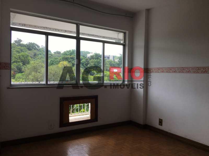 7 - Apartamento 2 Quartos Para Alugar Rio de Janeiro,RJ - R$ 800 - VV1894 - 8