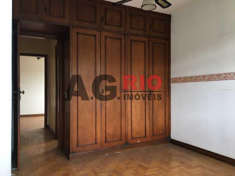8 - Apartamento 2 Quartos Para Alugar Rio de Janeiro,RJ - R$ 800 - VV1894 - 9