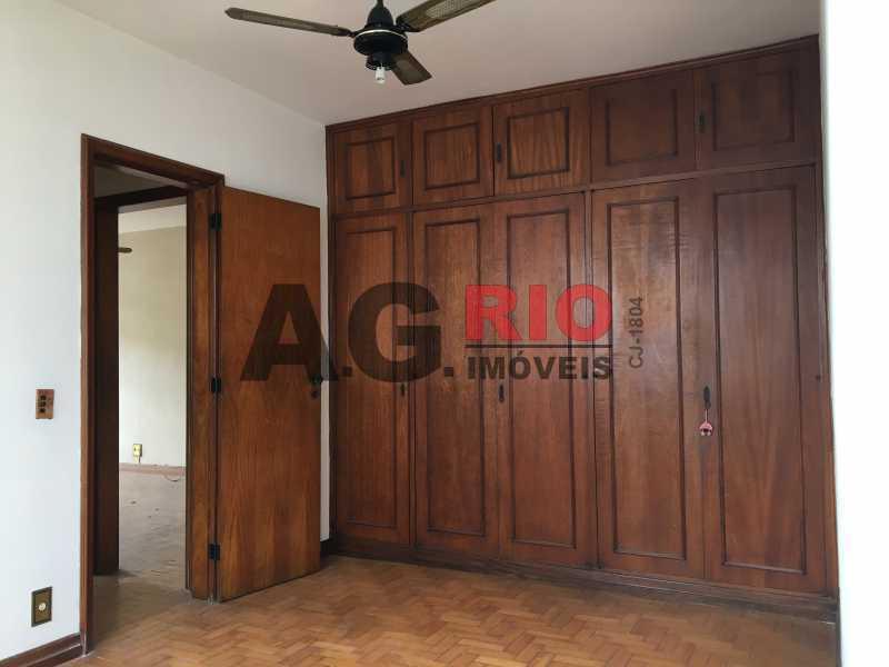 11 - Apartamento 2 Quartos Para Alugar Rio de Janeiro,RJ - R$ 800 - VV1894 - 12