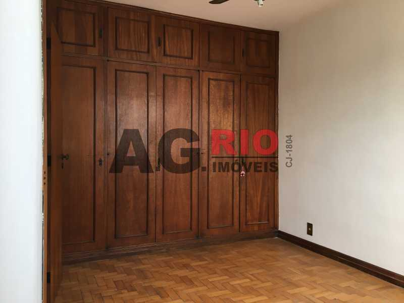 12 - Apartamento 2 Quartos Para Alugar Rio de Janeiro,RJ - R$ 800 - VV1894 - 13