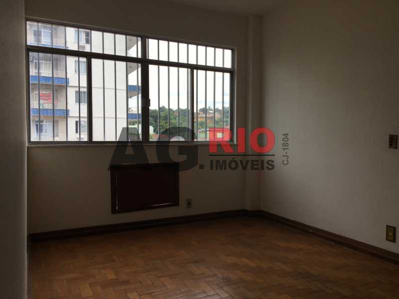 13 - Apartamento 2 Quartos Para Alugar Rio de Janeiro,RJ - R$ 800 - VV1894 - 14