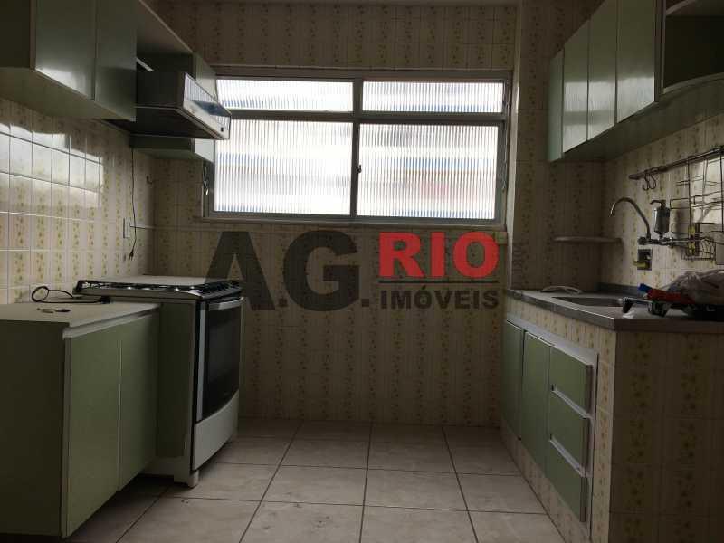 14 - Apartamento 2 Quartos Para Alugar Rio de Janeiro,RJ - R$ 800 - VV1894 - 15