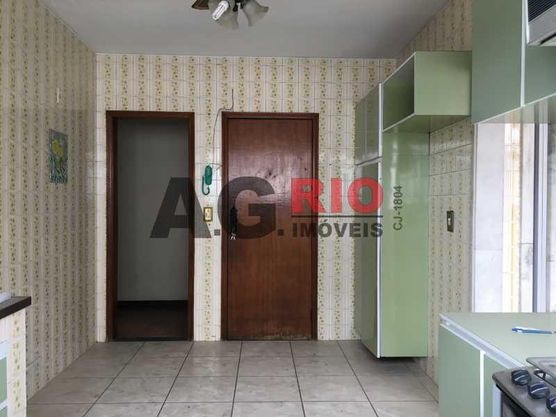 15 - Apartamento 2 Quartos Para Alugar Rio de Janeiro,RJ - R$ 800 - VV1894 - 16