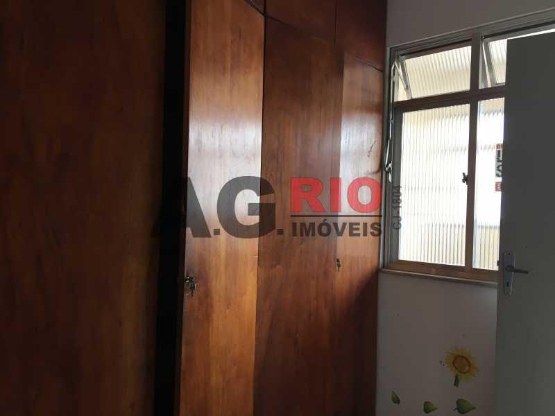 19 - Apartamento 2 Quartos Para Alugar Rio de Janeiro,RJ - R$ 800 - VV1894 - 20