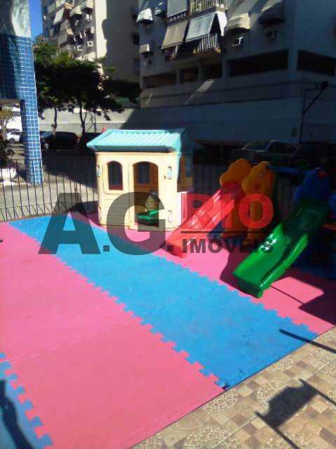 WhatsApp Image 2019-07-01 at 1 - Apartamento 2 quartos à venda Rio de Janeiro,RJ - R$ 350.000 - AGV21889 - 25