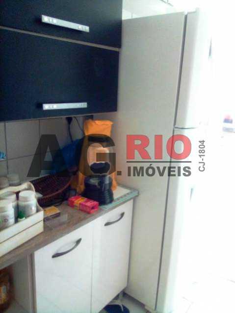WhatsApp Image 2019-07-01 at 1 - Apartamento 2 quartos à venda Rio de Janeiro,RJ - R$ 350.000 - AGV21889 - 13