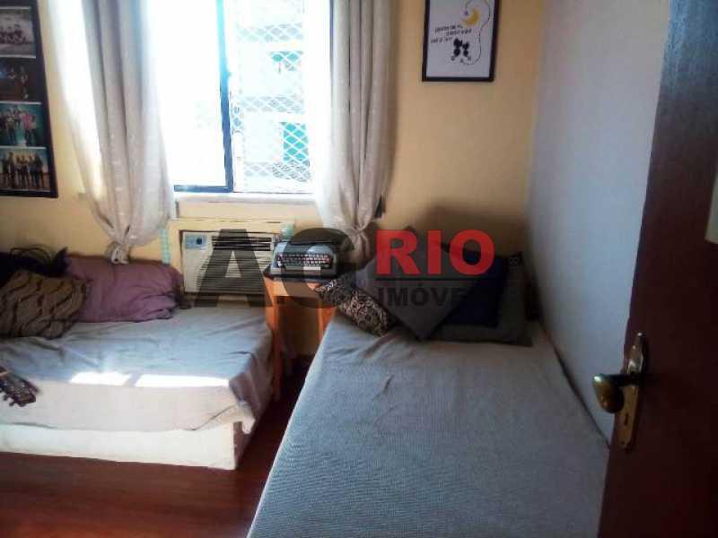 WhatsApp Image 2019-07-01 at 1 - Apartamento 2 quartos à venda Rio de Janeiro,RJ - R$ 350.000 - AGV21889 - 22