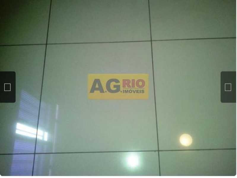 imagem4 - Apartamento 2 quartos à venda Rio de Janeiro,RJ - R$ 250.000 - AGV21891 - 8