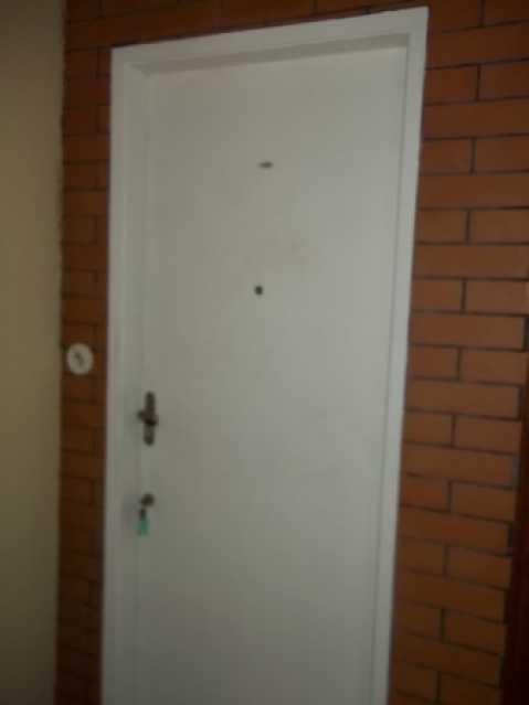 Imagem 001 - Apartamento Para Alugar - Rio de Janeiro - RJ - Guadalupe - VV1899 - 10