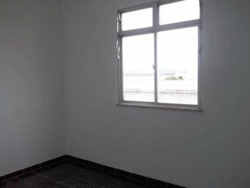 Imagem 006 - Apartamento Para Alugar - Rio de Janeiro - RJ - Guadalupe - VV1899 - 4