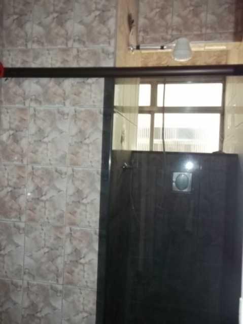 Imagem 007 - Apartamento Para Alugar - Rio de Janeiro - RJ - Guadalupe - VV1899 - 8