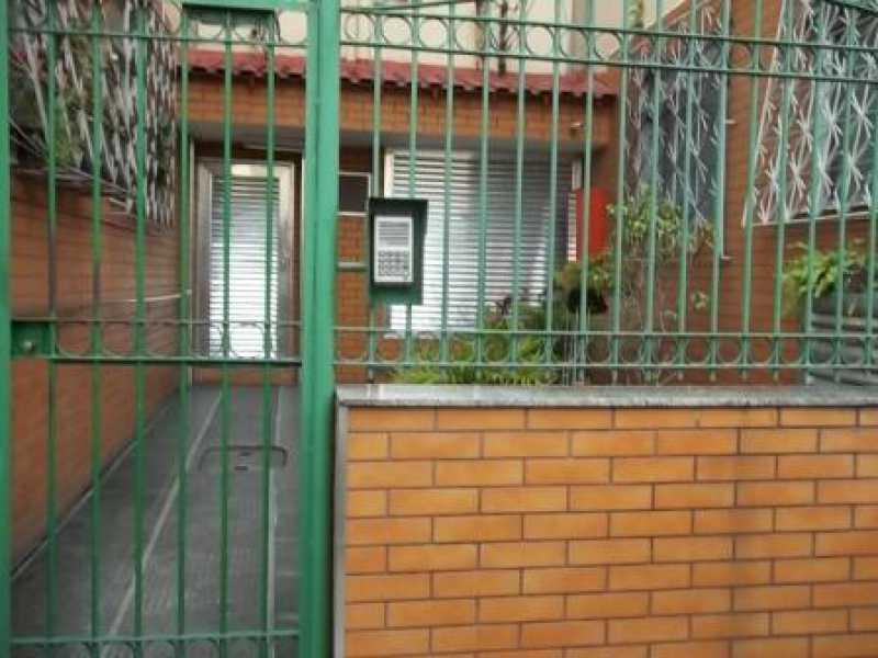 Imagem 012 - Apartamento Para Alugar - Rio de Janeiro - RJ - Guadalupe - VV1899 - 11