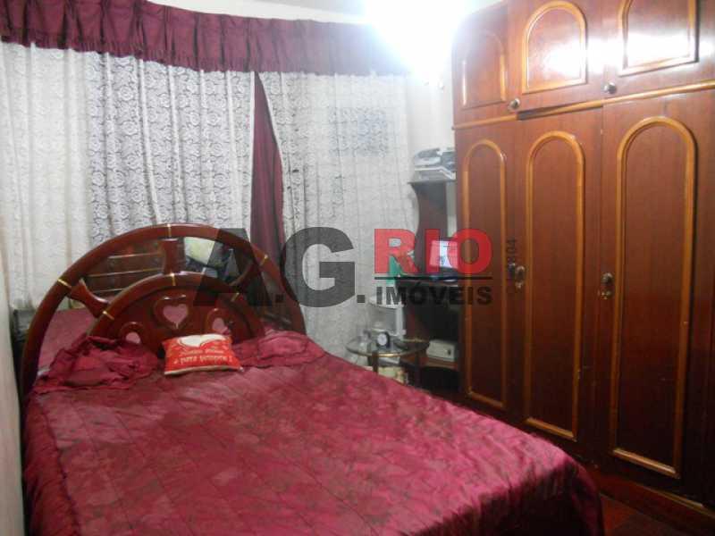 waldo walsh  B rua albano 79 a - Apartamento 2 quartos à venda Rio de Janeiro,RJ - R$ 160.000 - AGT23024 - 7