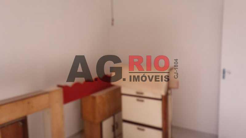 IMG-20191118-WA0027 - Apartamento 2 quartos à venda Rio de Janeiro,RJ - R$ 160.000 - AGT23024 - 10