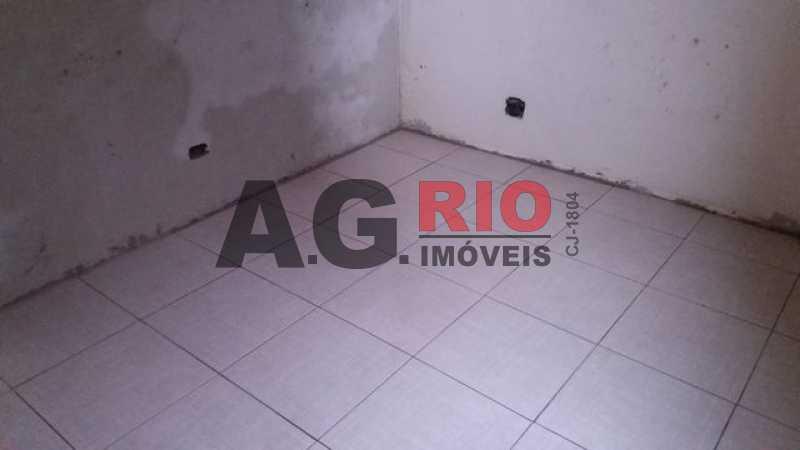 IMG-20191118-WA0012 - Apartamento 2 quartos à venda Rio de Janeiro,RJ - R$ 150.000 - AGT23024 - 11