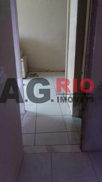 IMG-20191118-WA0013 - Apartamento 2 quartos à venda Rio de Janeiro,RJ - R$ 150.000 - AGT23024 - 12
