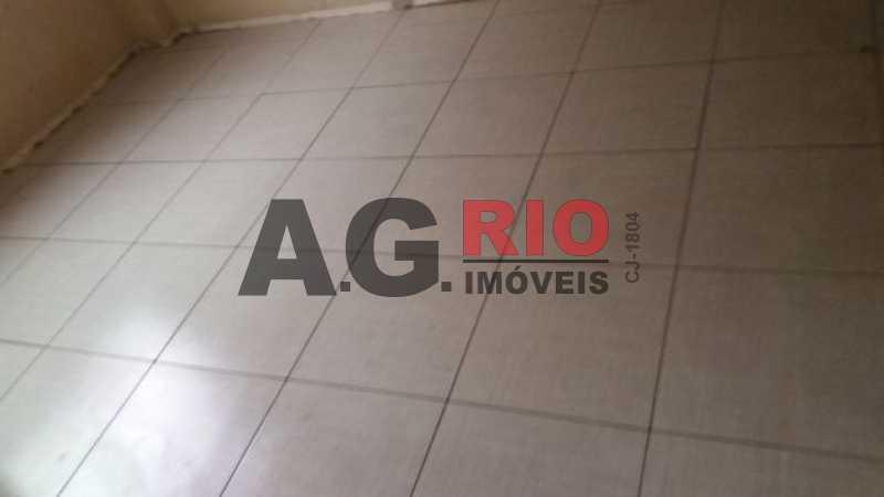 IMG-20191118-WA0014 - Apartamento 2 quartos à venda Rio de Janeiro,RJ - R$ 150.000 - AGT23024 - 13