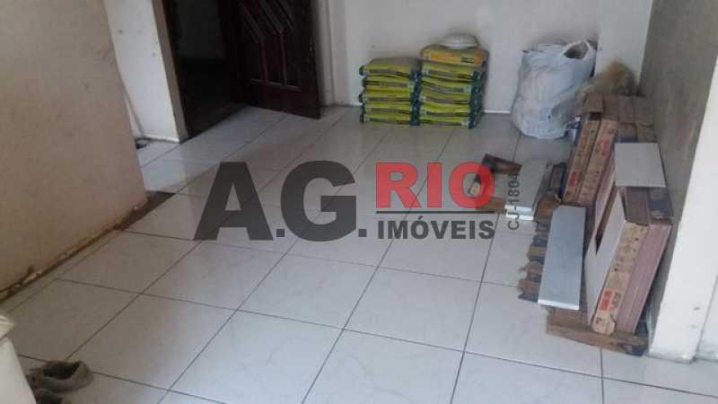 IMG-20191118-WA0015 - Apartamento 2 quartos à venda Rio de Janeiro,RJ - R$ 160.000 - AGT23024 - 14